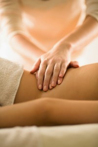 Stocksy back massage[1]