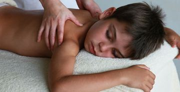 children%20massage%201_7cf51__lg[1]